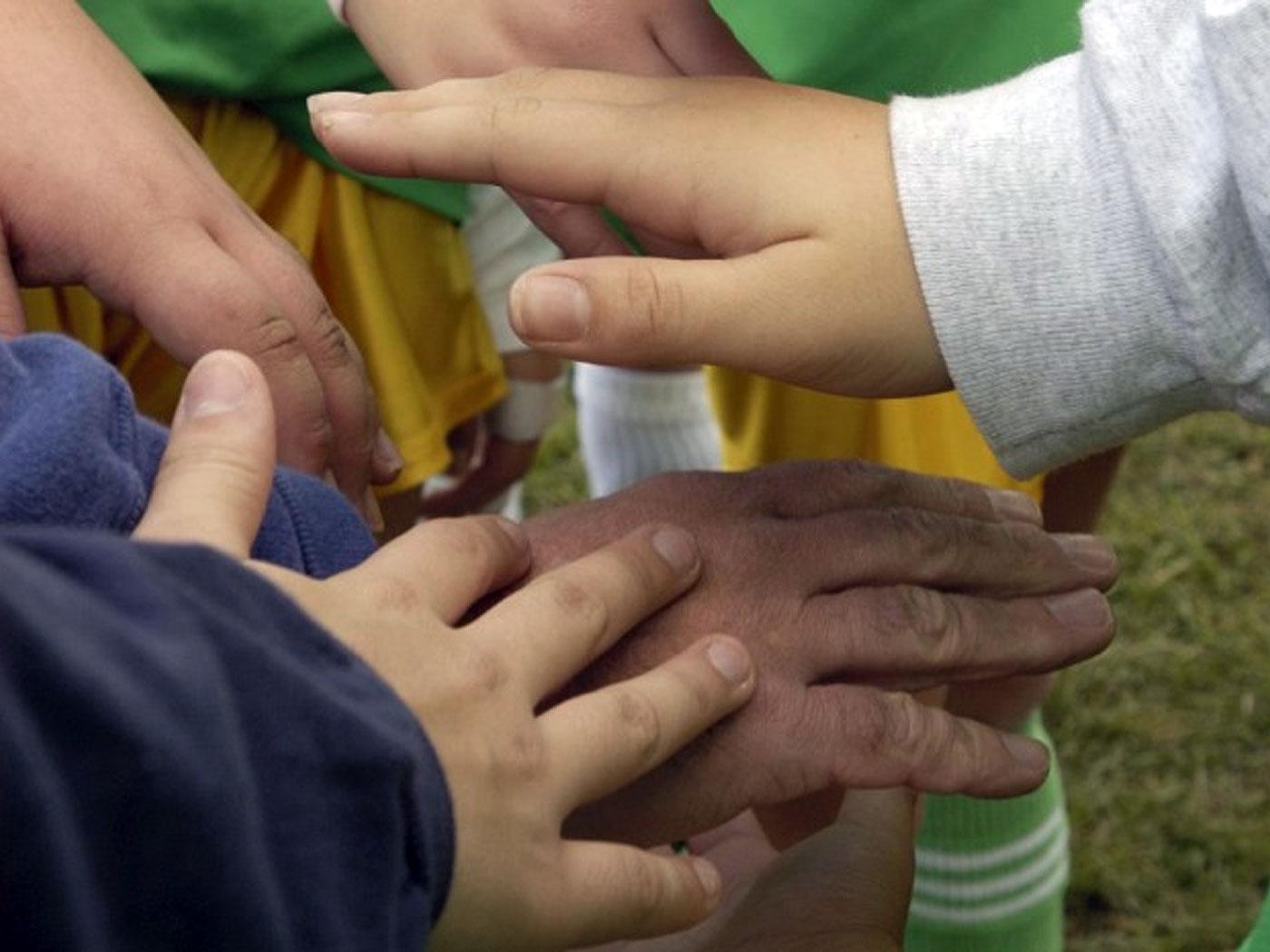 Kinderschutz Prävention